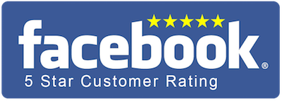 facebook-5-star-png